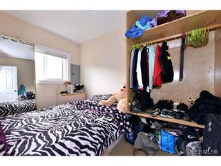 Photo 12: 82 Bay St in VICTORIA: VW Victoria West House for sale (Victoria West)  : MLS®# 712829