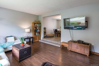 Photo 18: 384 Panorama Cres in : CV Courtenay East House for sale (Comox Valley)  : MLS®# 859396