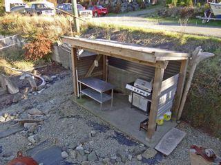 Photo 11: A 16990 Wickanninish Rd in : Sk Port Renfrew Half Duplex for sale (Sooke)  : MLS®# 861084