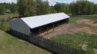 Photo 10: 51060 RGE RD 33: Rural Leduc County House for sale : MLS®# E4247017