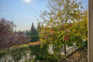 """Photo 25: 406 34101 OLD YALE Road in Abbotsford: Central Abbotsford Condo for sale in """"Yale Terrace"""" : MLS®# R2505072"""