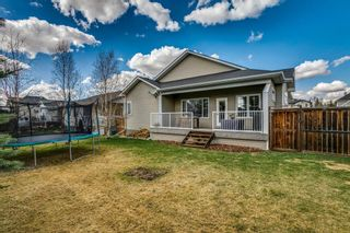 Photo 47: 717 Stonehaven Drive: Carstairs Detached for sale : MLS®# A1105232