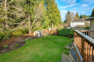 Photo 58: 1015 Kingsley Cres in : CV Comox (Town of) House for sale (Comox Valley)  : MLS®# 863162