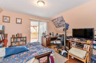 Photo 12: 3623 PANDORA Street in Vancouver: Hastings Sunrise House for sale (Vancouver East)  : MLS®# R2499340