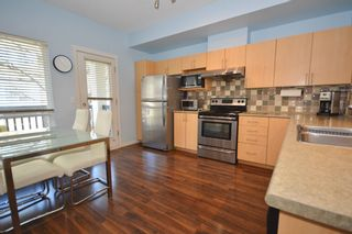 """Photo 9: 7 15065 58 Avenue in Surrey: Sullivan Station Townhouse for sale in """"SPRINGHILL"""" : MLS®# R2531840"""