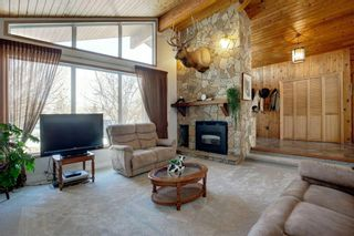 Photo 14: 100 160289 Highway 549 W: Rural Foothills County Detached for sale : MLS®# A1080701