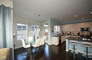Photo 3: 17269 3A AVENUE in Surrey: Pacific Douglas Home for sale ()  : MLS®# R2034646