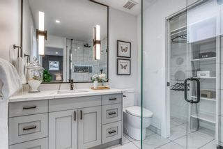 Photo 25: 631 Cantrell Place SW in Calgary: Canyon Meadows Detached for sale : MLS®# A1091389