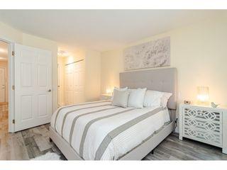"Photo 17: 104 1488 MERKLIN Street: White Rock Condo for sale in ""BROCKTON PLACE"" (South Surrey White Rock)  : MLS®# R2510235"