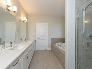 Photo 6: 4124 Chancellor Cres in COURTENAY: CV Courtenay City House for sale (Comox Valley)  : MLS®# 831292