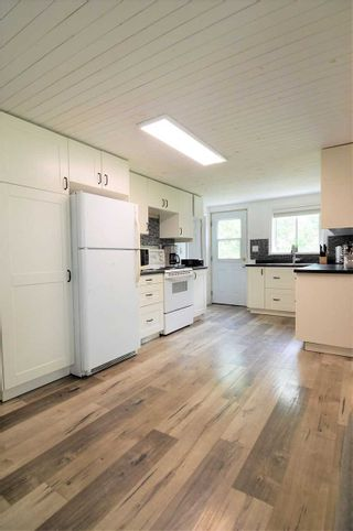 Photo 20: 5142 County 25 Road in Trent Hills: Warkworth House (Bungalow) for sale : MLS®# X5309240