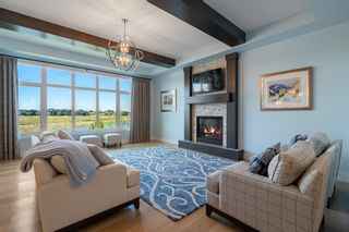 Photo 18: 138 Waters Edge Drive: Heritage Pointe Detached for sale : MLS®# A1124542