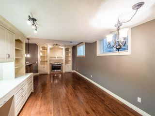 Photo 28: 529 24 Avenue NE in Calgary: Winston Heights/Mountview Semi Detached for sale : MLS®# A1021988