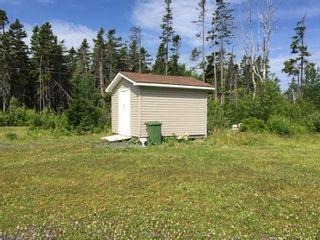 Photo 16: 123 Dragon Fly Lane in Three Brooks: 108-Rural Pictou County Residential for sale (Northern Region)  : MLS®# 202105508