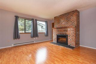 Photo 24: 4259 Craigo Park Way in : SW Royal Oak House for sale (Saanich West)  : MLS®# 873731