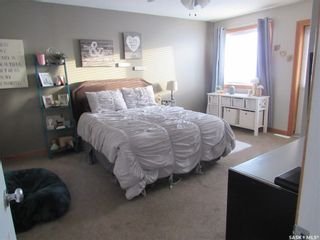 Photo 15: 459 Brooklyn Crescent in Warman: Residential for sale : MLS®# SK841466