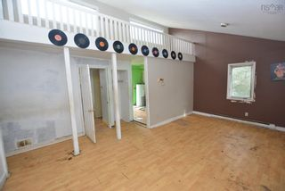 Photo 11: 9 Penny Avenue in Halifax: 7-Spryfield Residential for sale (Halifax-Dartmouth)  : MLS®# 202119332