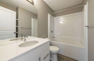 Photo 25: 20315 16 Avenue in Edmonton: Zone 57 Attached Home for sale : MLS®# E4220855