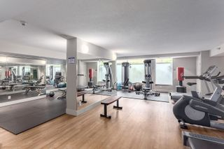 Photo 17: 1302 1133 HOMER STREET in Vancouver: Yaletown Condo for sale (Vancouver West)  : MLS®# R2613033