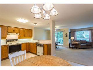 Photo 6: 204 9295 122 STREET in Surrey: Queen Mary Park Surrey Condo for sale : MLS®# R2369570