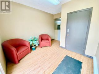 Photo 3: 1-17 Plant Road in Twillingate: Industrial for sale : MLS®# 1225586