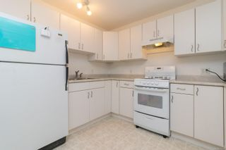 Photo 21: 978 Darwin Ave in : SE Swan Lake House for sale (Saanich East)  : MLS®# 876417