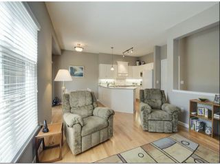 """Photo 10: 1 14877 33RD Avenue in Surrey: King George Corridor Townhouse for sale in """"SANDHURST"""" (South Surrey White Rock)  : MLS®# F1402947"""