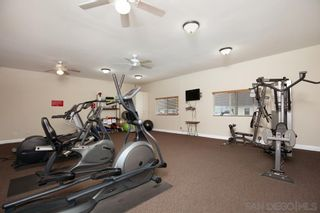 Photo 25: NORMAL HEIGHTS Condo for sale : 1 bedrooms : 3535 Madison Ave #223 in San Diego