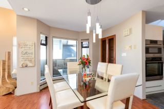 Photo 10: 1383 PRESTON Court in Burnaby: Simon Fraser Univer. House for sale (Burnaby North)  : MLS®# R2566965
