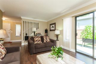 Photo 5: 7367 129 Street in Surrey: West Newton House for sale : MLS®# R2397468