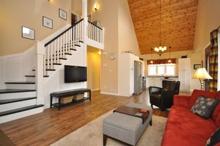 Photo 19: 44 Fairview Road in RM Springfield: Single Family Detached for sale : MLS®# 1206541