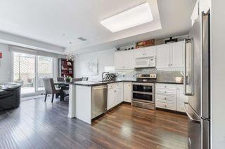 Photo 6: 115 10728 82 Avenue in Edmonton: Zone 15 Condo for sale : MLS®# E4251051