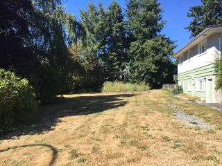 """Photo 10: 16341 10 Avenue in Surrey: King George Corridor House for sale in """"South Meridian"""" (South Surrey White Rock)  : MLS®# R2192920"""