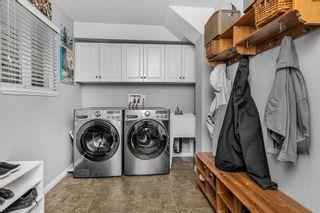 "Photo 13: 11524 CREEKSIDE Street in Maple Ridge: Cottonwood MR House for sale in ""GILKER HILL ESTATES"" : MLS®# R2555400"