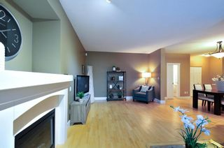 Photo 6: 2 2733 PARKWAY DRIVE in Surrey: King George Corridor Home for sale ()  : MLS®# R2120118