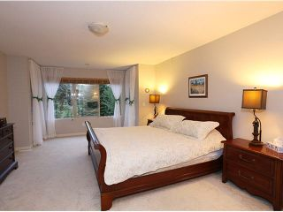 """Photo 7: 24560 MCCLURE Drive in Maple Ridge: Albion House for sale in """"THE UPLANDS at MAPLE CREST"""" : MLS®# V1142399"""