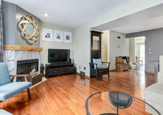 Photo 22: 2 533 14 Avenue SW in Calgary: Beltline Row/Townhouse for sale : MLS®# A1085814