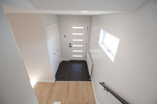 Photo 8: B - 602 CARBONATE STREET in Nelson: Condo for sale : MLS®# 2460605