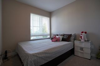 Photo 9: 83 7169 208A Street in Langley: Willoughby Heights Townhouse for sale : MLS®# R2604551
