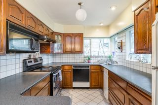 Photo 6: 5682 GILPIN Street in Burnaby: Deer Lake Place House for sale (Burnaby South)  : MLS®# R2423833