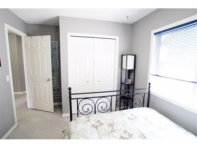 Photo 48: Photos: 34 WESTON GR SW in Calgary: West Springs Detached for sale : MLS®# C4014209