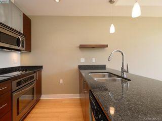 Photo 12: 203 3614 Richmond Rd in VICTORIA: SE Mt Tolmie Condo for sale (Saanich East)  : MLS®# 793460