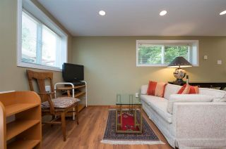 Photo 25: 4486 LIONS Avenue in North Vancouver: Canyon Heights NV House for sale : MLS®# R2591292