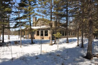 Photo 4: 70059 Roscoe Road in Dugald: Birdshill Area Residential for sale ()  : MLS®# 1105110