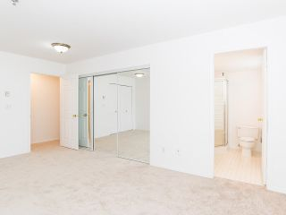 """Photo 20: 102 5955 177B Street in Surrey: Cloverdale BC Condo for sale in """"Windsor Place"""" (Cloverdale)  : MLS®# R2617210"""