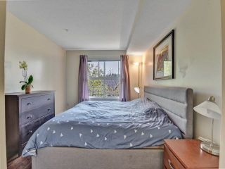 """Photo 23: 305 7088 MONT ROYAL Square in Vancouver: Champlain Heights Condo for sale in """"Brittany"""" (Vancouver East)  : MLS®# R2574941"""
