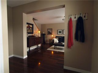 Photo 5: 178 BRIDLEGLEN Road SW in Calgary: Bridlewood House for sale : MLS®# C4103695
