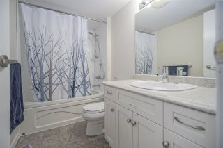 """Photo 14: 3386 MARQUETTE Crescent in Vancouver: Champlain Heights Townhouse for sale in """"CHAMPLAIN RIDGE"""" (Vancouver East)  : MLS®# R2468403"""