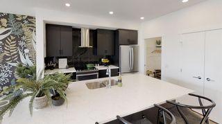 Photo 6: 17 Magnolia Terrace SE in Calgary: Mahogany Detached for sale : MLS®# A1147634