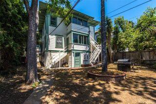 Photo 23: SAN DIEGO Property for sale: 2535 C Street